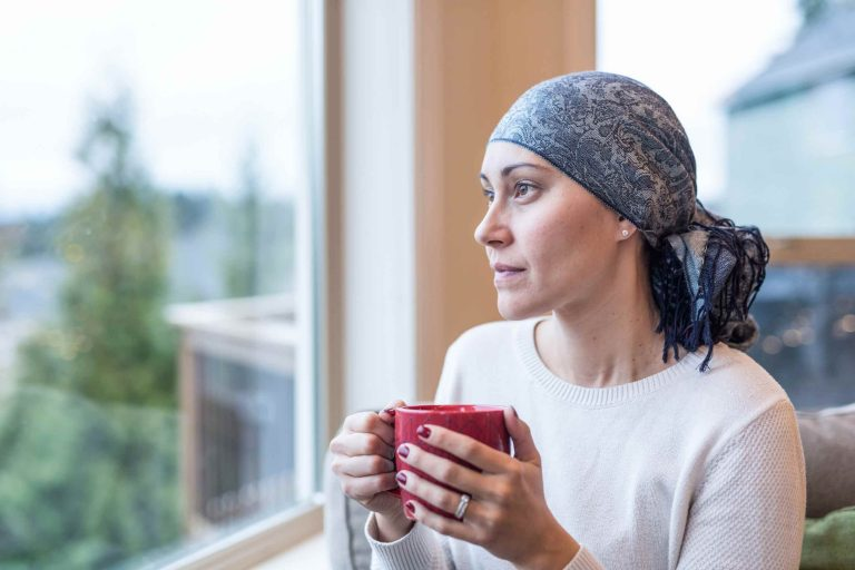 Biosimilars in der Onkologie