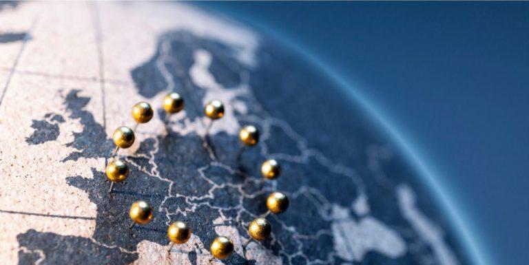 Europa und biosimilars